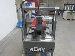 3M 7000 Pro Uniform Box Taper & Case Sealer