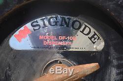 3/4 Metal Strapping Machine, Strapping Dispenser, Strap Binder