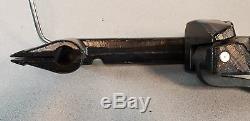 97409 Strapbinder ST402B Heavy Duty Banding Tool
