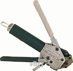 A40199 Band-it Banding Tool (glenair 600 058)