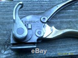 ACME Steel interlake Handheld banding Tool Strapping Tool Bander 404 C 3388 F