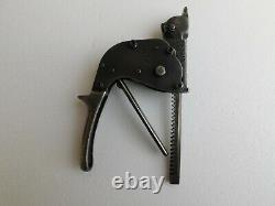 Acme Interlake B2a0 Industrial Strapping Banding Tool