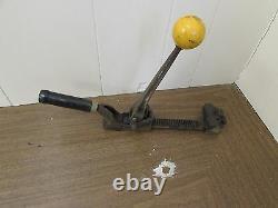Acme Strap Banding tool Model 2317 F CA5