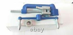 Band-it C00169 Standard Banding Tool