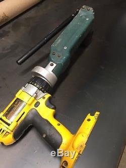 Band-it Tool strapping banding tool bandit band it dewalt