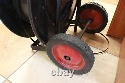 Banding Cart Plastic Strapping & Accessories Local Pick Up Only