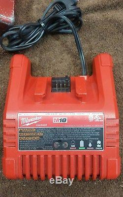 Clt-b11 pro-b11 battery tensioner cord Milwaukee 18V lashing webbing strapping