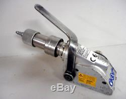 Cordstrap BV CT40PN Steel Strapping Pneumatic Tensioner