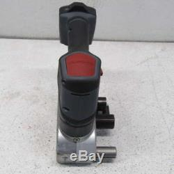Cordstrap CBT35 Battery Powered Strapping Tensioner BARE TOOL ONLY