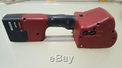 Cyklop Strapping Tool CB130