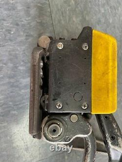 FROMM A335 Steel Strapping Tool
