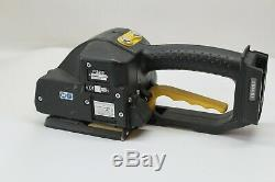 FROMM P328 43.2462 Strapping Tool Tool Only- NICE