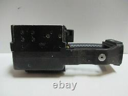 FROMM P328 Pallet Band Strapping Tool with18V Battery No charger