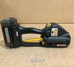 FROMM P-331 (43.0286) 1 36V battery strapping tool