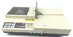 Felins Loop-Plus Tabletop Bundle Strapping Machine