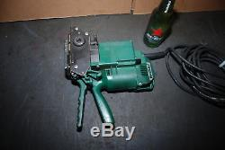 Fromm Model P300 1/2Signode Orgapack Strapping Tool Banding INV=26008