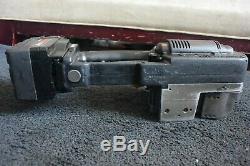 Fromm Model P330 3/4 19mm 28v Battery Pallet Band Strapper