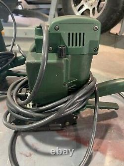 Fromm P300 Strapping Tool-Electric
