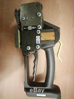 Fromm P325