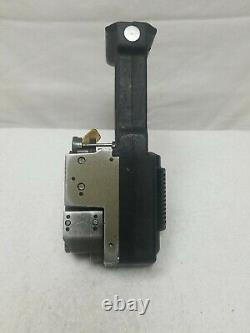 Fromm P329 Cordless Strapping Banding Tool (no battry)