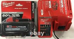 Fromm P329 Sealless Battery Operated Strapping Banding Tool Lithium 5/8 Plus