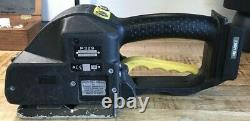 Fromm P329 Strapping Tool (BARE TOOL ONLY) GREAT CONDITION FAST SHIPPING