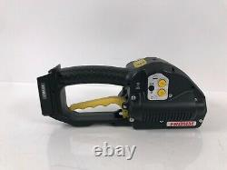 Fromm P-328 (43.2462) 5/8 18V Battery Strapping Tool