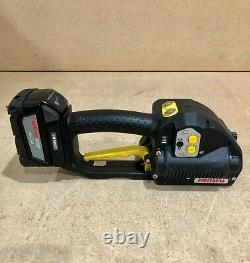 Fromm P-329 (43.2522) 16mm, 5/8 18V Battery Strapping Tool