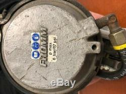 Fromm Pneumatic Combination Pusher Tool Model A480 13.4090