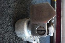 Fromm Pneumatic Strapper Model A452 Pallet Strapping Banding Tool #2