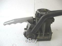 Fromm / Stanley Strapping Systems Banding Tool Tensioner for 1/2 Switzerland