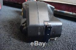 Fromm Strapper Model P328 1/2Pallet Strapping Banding Tool