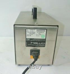 HAWO WING Power Supply for HPL ISZ Impulse Welder Tongs HPL WING300 FUR IASZ 630