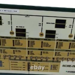 Hyundai Aconis-pms Power Supply Aconis Pms (used)