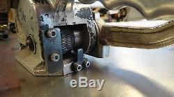 Kihlberg JK1219 Manual Sealless Banding/Strapping Tool