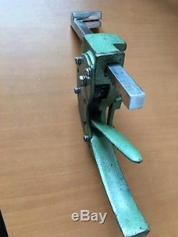 Metal Strapping Banding tool bander