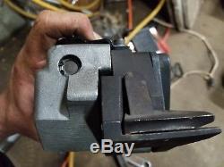 Minty! Signode Pn2-114 Push Type Tensioner Pneumatic Bander Banding Crimper