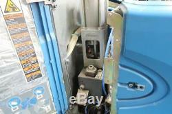 Nordson Pro Blue 10 Adhesive Melter, Glue Gun applicator, Hot melt dispensing sy