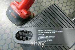 Orgapack Akku für Kunststoffumreifungsband Kunststoffverpackungsband #37757