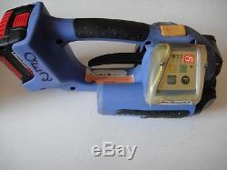 Orgapack Banding Tool