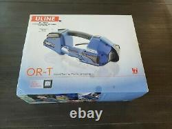 Orgapack ORT 450 Strapping Tool