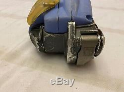 Orgapack OR-T 250 Bander Strapper Banding Strapping Tool