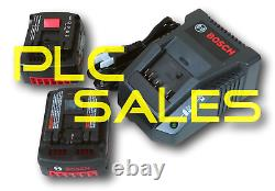 Orgapack OR-T 250 Strapping Tool with 2 x Batteries + Charger ORT-250
