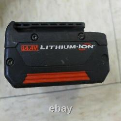 Orgapack OR T 250 Strapping Tool with battery LOOK