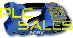 Orgapack OR-T 400 Strapping Tool with Battery + Charger ORT-400