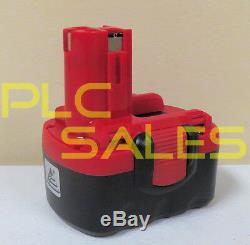 Orgapack OR-T 50 OR-T 200 or Signode BXT Strapping Tool 12v Battery Charger