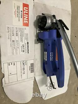 Orgapack OR-T 50 Plastic Strapping Tool 2178.975