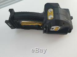 PP/PET Akku-Umreifungsgerät FROMM P329/16mm Bandstärke 0,65-1,05mm