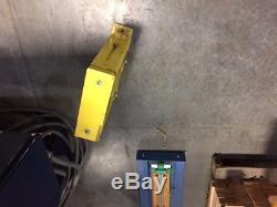 Pallet Strapper, Strapping Machine Strapex Automatic Strapper