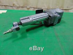 Pneumatic Air Signode Tension Weld Strapping Tensioner Tool for Poly Banding